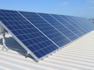 Solar Panel Installations Brisbane